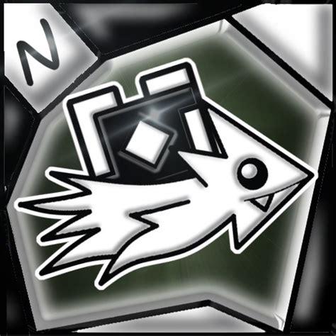 Geometry Dash Icon  Geometry Dash Youtube Stuff Sellfycom