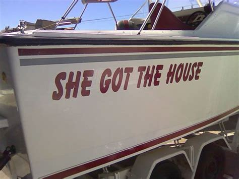 Boat Puns Reddit by 1000 Ideas About Funny Boat Names On Pinterest Funny