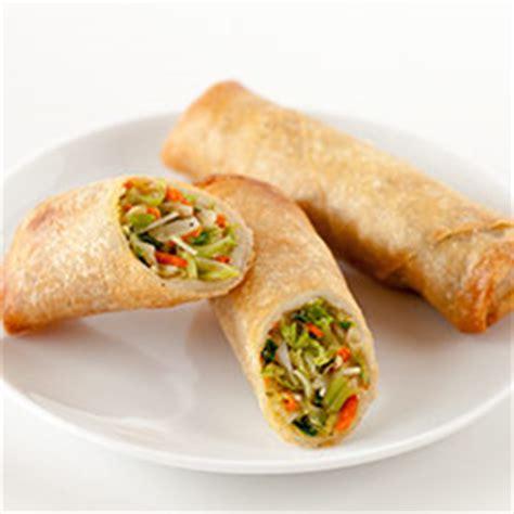entrees menu panda express chinese restaurant