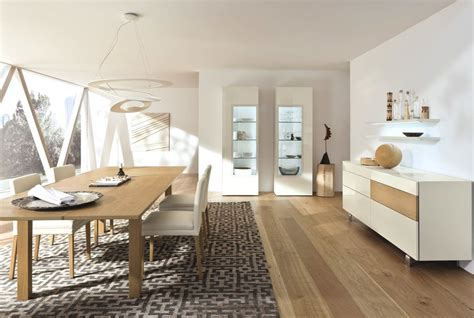 Tolle Sideboard Wandhangend Design by Sideboard Wandh 228 Ngend H 252 Lsta 7789