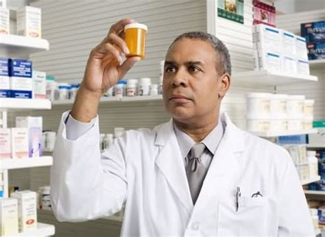 Pharmacist Advice by Advice For Taking Medications Safely Boomer Highway
