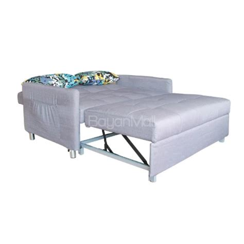 Pull Out Loveseat Bed by 3021 Grey Pull Out Sofa Bed
