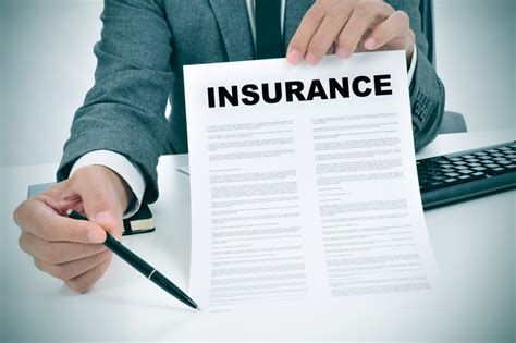 Types Of Small Business Insurance. Nancy Chandler Property Management. Google Public Relations Contact. Debt Consolidation Online Application. Scottrade Investment Consultant. Ecommerce Multi Vendor Www Accessdata Fda Gov. Criminal Attorney Indianapolis. Name Plate Manufacturers Attorney Fort Myers. Diagnostic Automotive Riverton