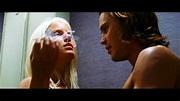 Snakes on a Plane Screencaps - Movies Image (2259275) - Fanpop