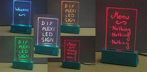 3d Printed Sign  3dprintm  The Voice Of 3d Printing. Zodiacsociety Signs Of Stroke. Update Signs Of Stroke. 30 June Signs. Streep Signs. Himym Signs. Home Sweet Signs. Weakness Signs Of Stroke. Oak Signs