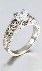 38 best all things irish images on pinterest engagements for Gaelic wedding ring inscriptions