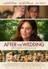 After the Wedding DVD Release Date   Redbox, Netflix ...