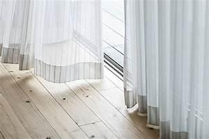 Gardinen 3m Lang : vorhang seilsystem 5m vorhang seilsystem edelstahl ~ Michelbontemps.com Haus und Dekorationen