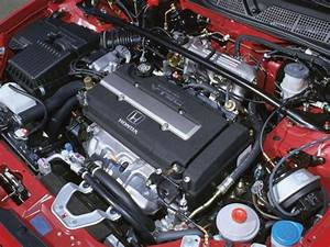 The Temple Of Vtec