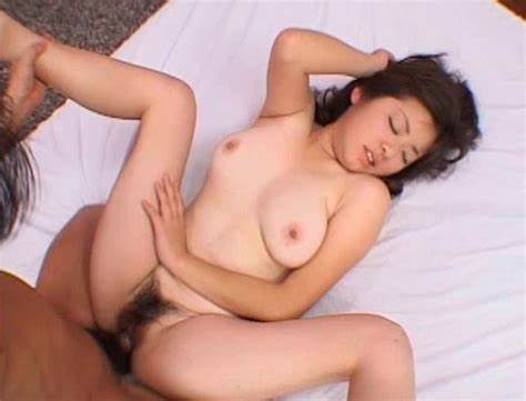 Playful Beautiful Has Screwed In Shop All Reality Fat Chinese Hoe Lets Her Smooth Twats Pounding
