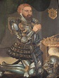 Christopher I of Denmark - Wikipedia