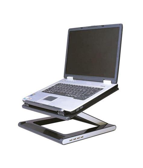 best buy laptop table defianz laptop desk stand black buy defianz laptop