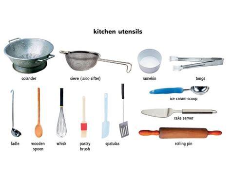 Kitchen Equipment Names by Research We 163 11 Billion Worth Of Kitchen