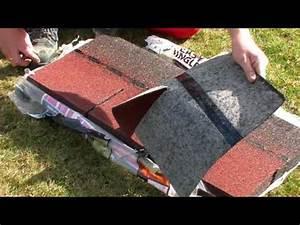Pose De Shingle : toiture shingle avantages prix devis ce qu 39 il faut savoir ~ Melissatoandfro.com Idées de Décoration