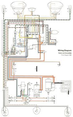 1993 Vw Beetle Wiring Diagram by 64 Chevy C10 Wiring Diagram Chevy Truck Wiring Diagram