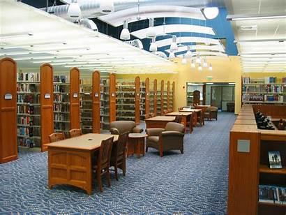 Library Sustainable Bbs Aia Award Island Wbdg