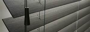 Store Venitien Bois : stores cube sp cialiste du store v nitien en bois et ~ Melissatoandfro.com Idées de Décoration
