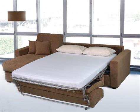 matelas de canapé convertible canape d angle convertible avec vrai matelas 28 images