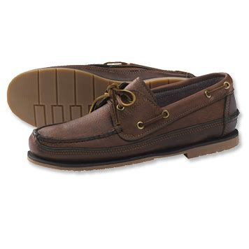 Most Comfortable Boat Shoes by Waterproof Shoes For World S Most Durable Boat Shoes
