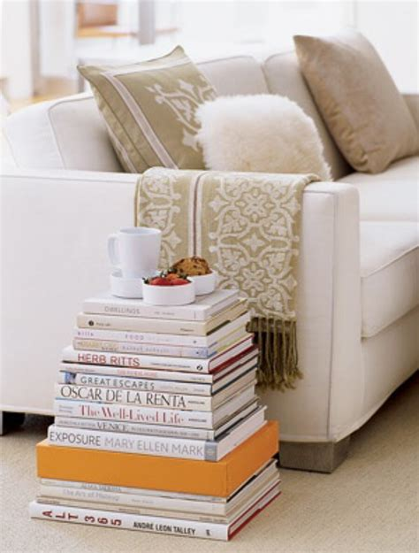 what is a coffee table book 5 simple tips for decorating with coffee table books a