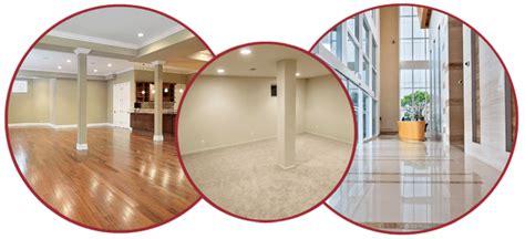 allasen carpet flooring installation buffalo ny