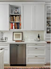 white kitchen cabinets backsplash photos hgtv