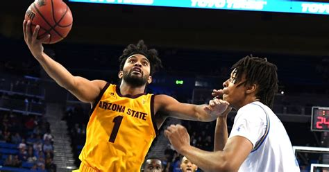 ncaa basketball  stream reddit  arizona state