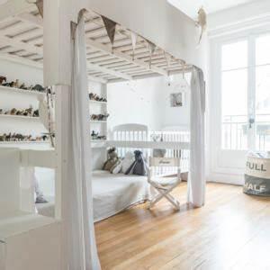Coole Jugendzimmer Mit Hochbett : hochbett ideen 788 bilder ~ Bigdaddyawards.com Haus und Dekorationen