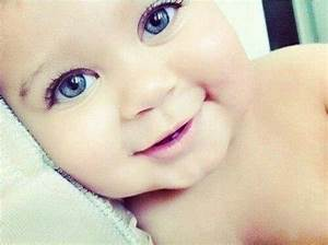 This baby has the prettiest eyes ever! | Misc. | Pinterest ...