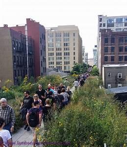 High Line Park New York : the high line park new york city lambs 39 ears and honey a food travel blog ~ Eleganceandgraceweddings.com Haus und Dekorationen