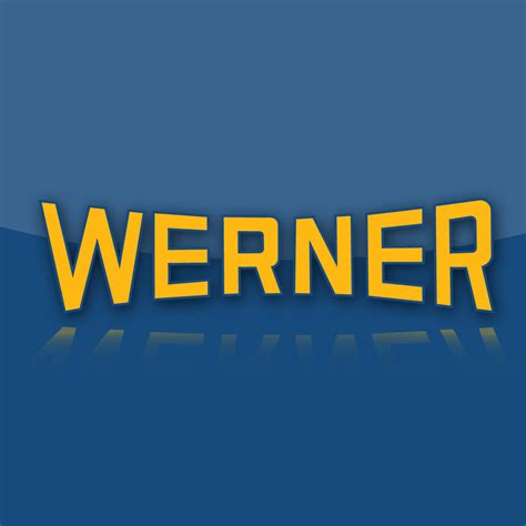 Werner Enterprises News on the App Store on iTunes