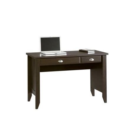 bureau d ordinateur walmart bureau d ordinateur walmart canada