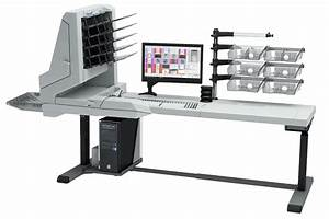 brochure opex falconv universal document scanning workstations With work from home scanning documents