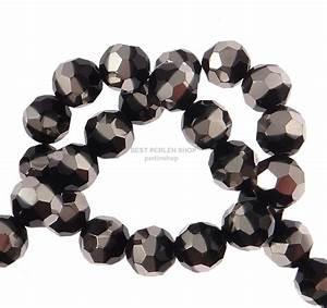 Fliesen Berechnen Programm : silberrahm tschechische crystal glas perlen best kristall rund schwarz 12mm r71 ebay ~ Themetempest.com Abrechnung