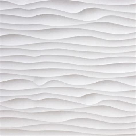 wall panels marble manufacturers suppliers