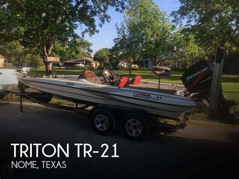Bass Boats For Sale Nsw by 187 Boats For Sale 187 Fishing Boats 187 Triton Sydney Boating