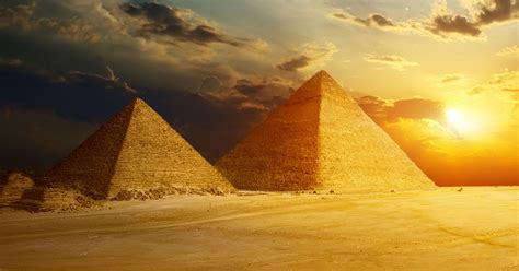 illuminati pyramids the pyramid of wealth and success illuminati am