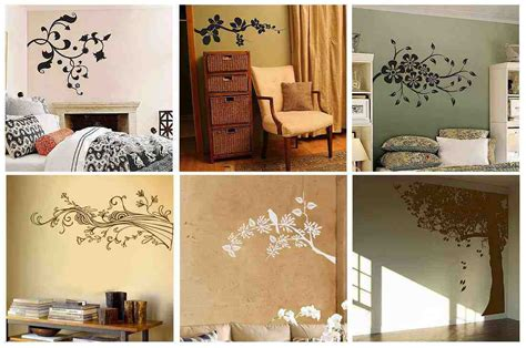 ideas to decorate a bedroom bedroom wall design ideas decor with how to decorate a