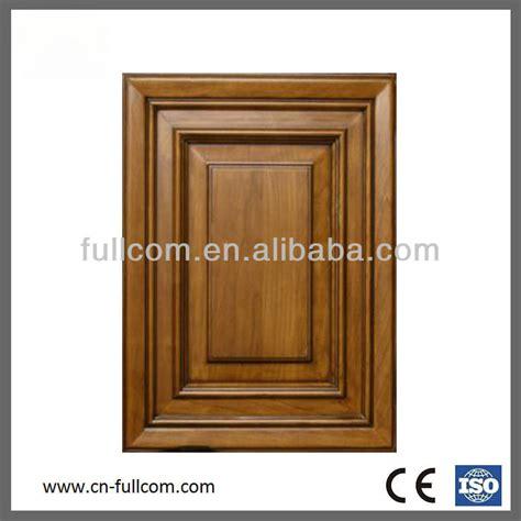 panneau armoire cuisine panneau augmenté merisier massif portes d 39 armoires de