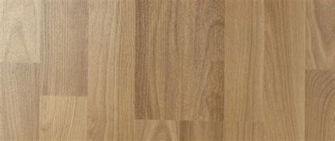 laminate singapore 1 laminate flooring experts in singapore