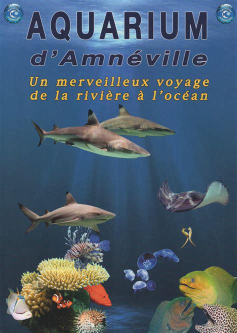 forfait zoo aquarium d amneville zoo aquarium d