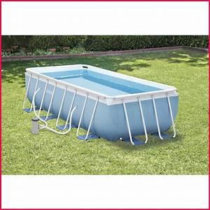 Filtre Intex S1 : accessoire piscine intex leroy merlin ~ Melissatoandfro.com Idées de Décoration