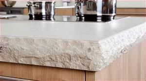 Granit Arbeitsplatten Für Küchen : k chen steinmetz meindl robert thal mondsee ober sterreich ~ Bigdaddyawards.com Haus und Dekorationen