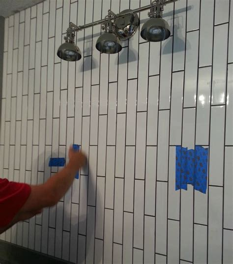 drilling through tile how to drill into tile decor and the
