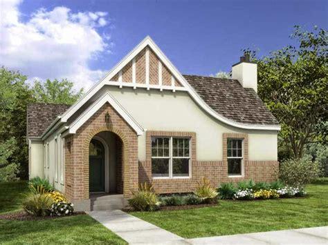 desain rumah klasik bergaya eropa design rumah terbaik
