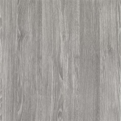 cuisine a domicile revêtement adhésif bois gris 2 m x 0 45 m leroy merlin