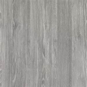 Revetement De Sol Adhesif : rev tement adh sif bois gris 2 m x m leroy merlin ~ Premium-room.com Idées de Décoration