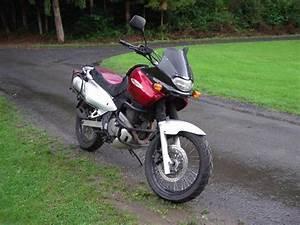 Suzuki Freewind 650 : file wikimedia commons ~ Dode.kayakingforconservation.com Idées de Décoration