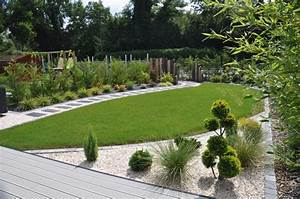 Design jardins paysagiste concepteur jardin urbain en for Lovely amenagement terrasse et jardin 1 paysagiste en ligne creation jardins et terrasses