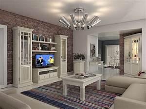 Bilder Wohnzimmer Landhausstil : perfekt garten dekor und sch n wohnzimmer ideen landhaus tolle bilder otto landhausstil ~ Sanjose-hotels-ca.com Haus und Dekorationen